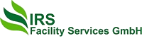IRS Facility Services